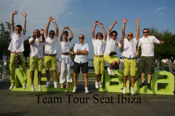 images/slide/Team_Seat_ibiza.jpg